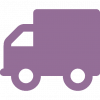 delivery-truck-silhouette_icon-icons