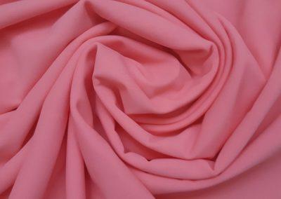 F1 light pink