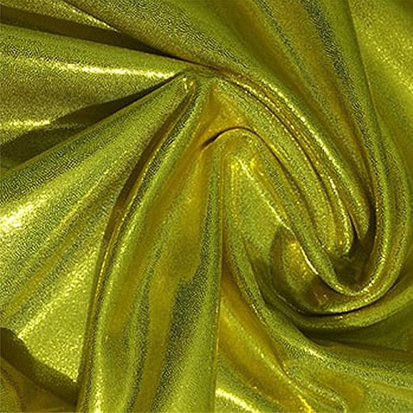 F16 yellow