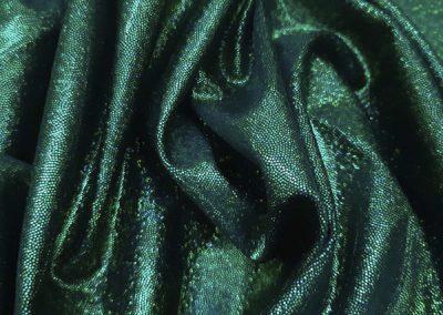 F22 green black