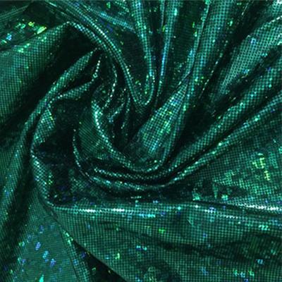 F24 green black