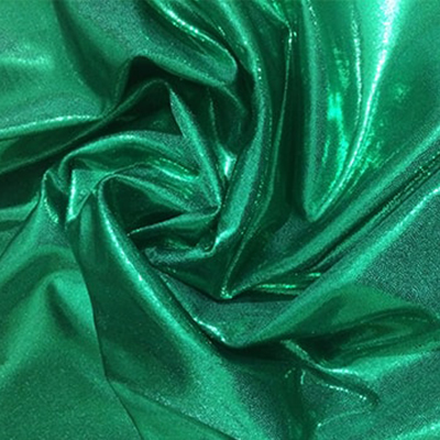 F25 green metallic