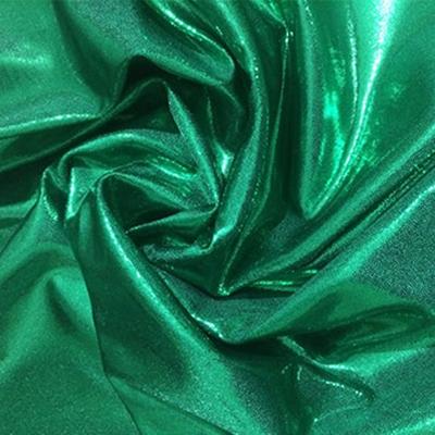 F25 green metallic