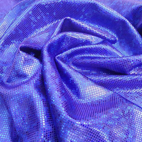F26 purple blue