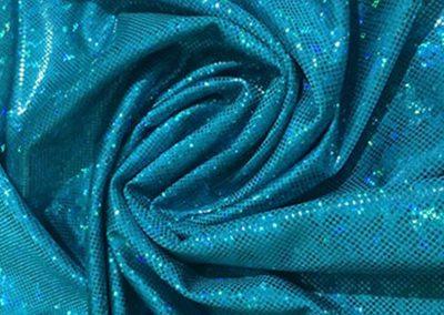 F26 turquoise