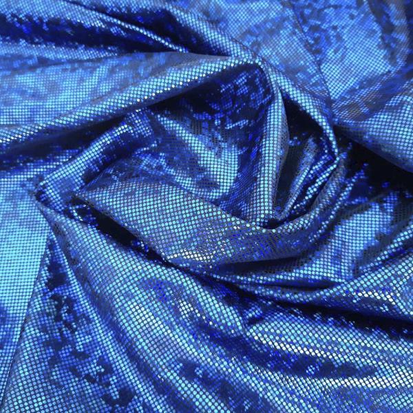F27 black royal blue