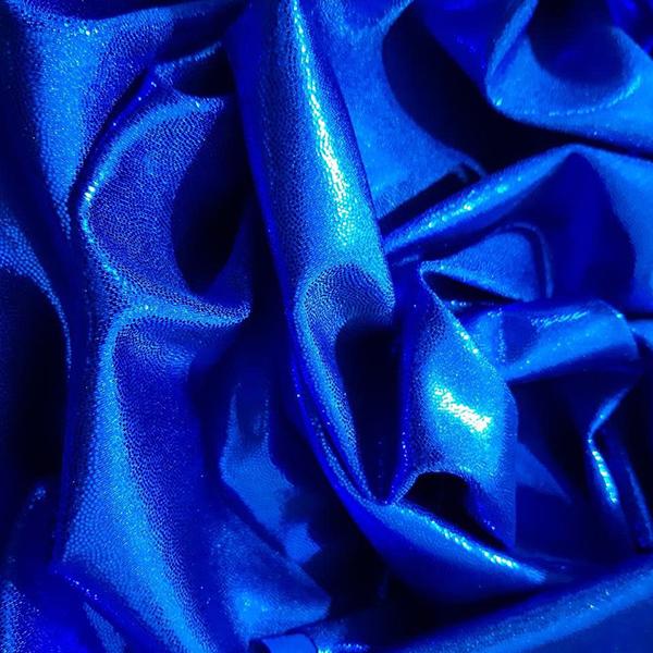 F28 royal blue