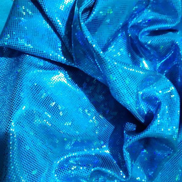 F29 ocean blue