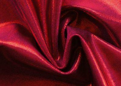 F36 red burgundy