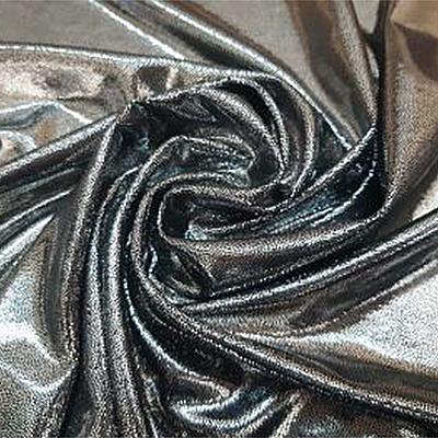 F5 silver black