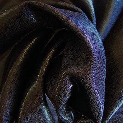 F50 metalic black