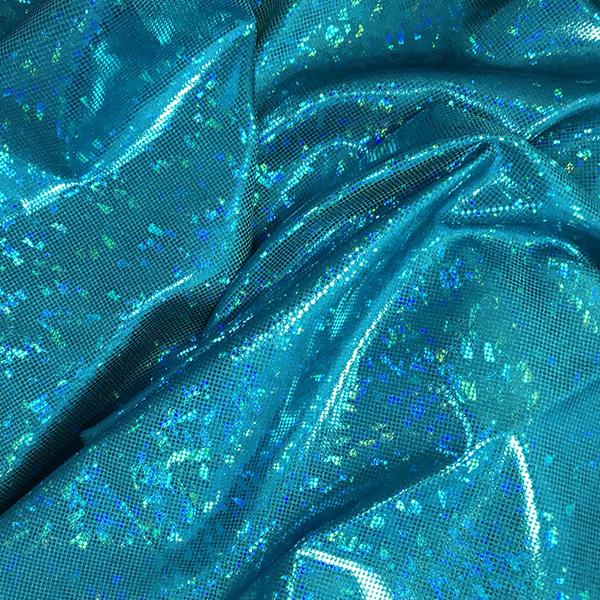 F8 turquoise